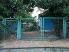 Продаю садовый участок 7,3 соток в хуторе Рогожкино Азовског