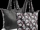 Свежее фото  Женские сумки новые Корин и Саванна 43337509 в Азове