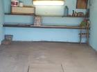 Свежее фотографию Гаражи и стоянки продам гараж в гск Нива-1 68205818 в Азове