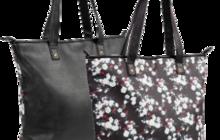 Женские сумки новые Корин и Саванна