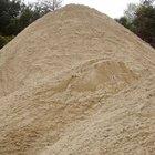 Песок.песок 0.2.песок 0.4.песок природный