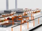 Увидеть фотографию Строительные материалы Железобетонные сваи квадратного сечения 39006466 в Баксане