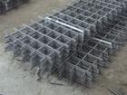 Увидеть foto Строительные материалы Сварная сетка арматурная в картах 36887949 в Балаково