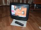 Свежее фотографию Разное Куплю телевизор бу с пультом не дорого 36973205 в Балаково
