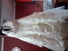 Смотреть foto Мебель для спальни продам счастливое свадебное платье 37009564 в Балаково
