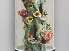 Фото в Рыбки (Аквариумистика) Изготовление аквариумов Аквариумный комплекс Marvelous - 250 изготовлен в Балаково 0