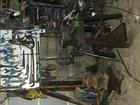 Свежее фотографию Строительные материалы Верстак с одинарным экраном, поворотный 55036765 в Балаково