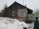 Просмотреть изображение  срочно продам уютный дом в с, Терса,Вольского района 69205642 в Балаково