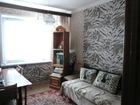 Продается 3-х комнатная квартира. Уютная, светлая, чистая. П