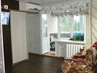 ПРОДАЮ светлую и чистую 2-к квартиру в 12-ти этажном кирпичн