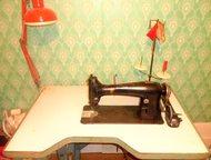 продам швейную производственную машинку продам швейную производственную машинку
