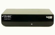 Приставка DVB-T2 Hobbit nano