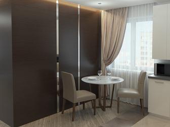 Новое фотографию Дизайн интерьера Дизайн от Елены, дизайн интерьера 16568694 в Балаково