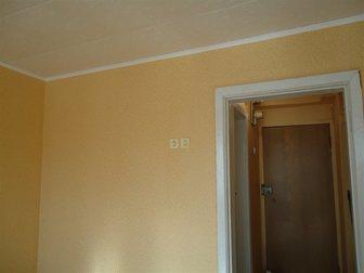 Уникальное foto  Продам комнату с ч/у 32410846 в Балаково