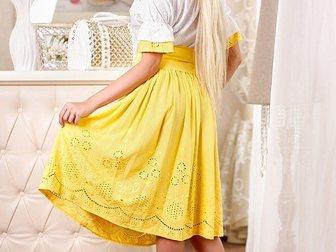 Просмотреть изображение Женская одежда Продам новое платье 32492771 в Балаково