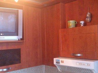 Свежее фотографию  Уютная трехкомнатная квартира для Вас! 32499321 в Балаково