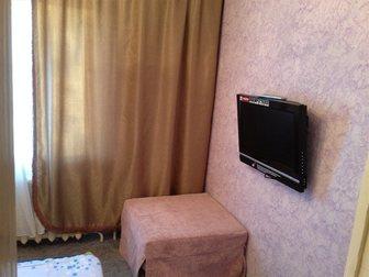 Свежее изображение Аренда жилья Квартира посуточно от собственника 32499336 в Балаково