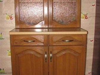 Уникальное фотографию Кухонная мебель продаю 32683083 в Балаково