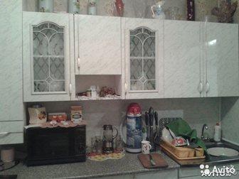 Увидеть фотографию  Продаю коттедж 33034798 в Балаково