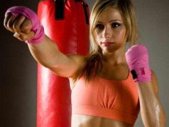 Скачать фотографию  Клуб Единоборств Тайский Бокс Кикбоксинг ММА 33396399 в Балаково