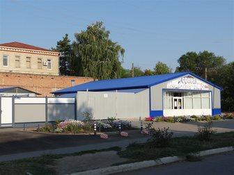 Увидеть изображение Коммерческая недвижимость торговое помещение в Хвалынске 34061389 в Балаково