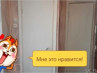 Смотреть foto  Сдам 1- ком, кв, 39 кв, м, 35090413 в Балаково