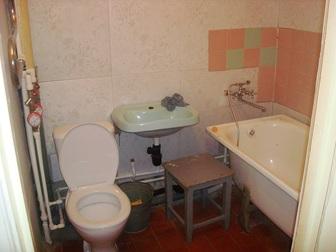 Новое изображение Аренда жилья Сдам 1-кв 35302186 в Балаково