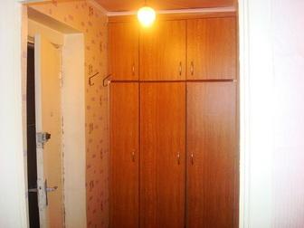 Скачать бесплатно фотографию Аренда жилья Сдам 1-кв 35302186 в Балаково
