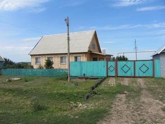 Уникальное фото Продажа домов Продам дом 35310425 в Балаково