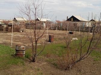 Увидеть фотографию Продажа квартир Дом в Быков Отроге 36591516 в Балаково