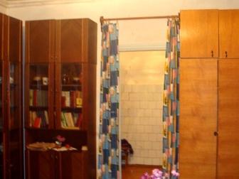 Увидеть foto Продажа домов Дом в черте города 36591525 в Балаково