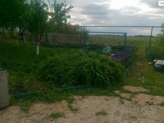 Просмотреть фото Продажа домов Дом Малая Быковка 36591536 в Балаково