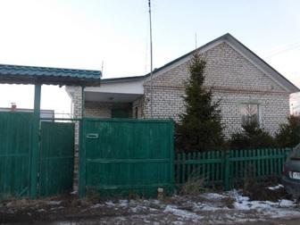 Увидеть фотографию  Ваш будущий дом 38207880 в Балаково