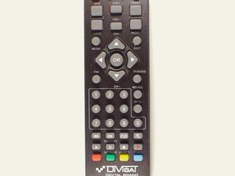 Свежее фотографию  Цифровое ТВ DVB-T2 38548551 в Балаково