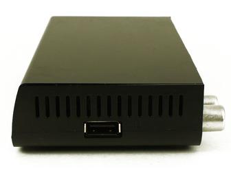 Свежее foto  Цифровое ТВ DVB-T2 38548551 в Балаково