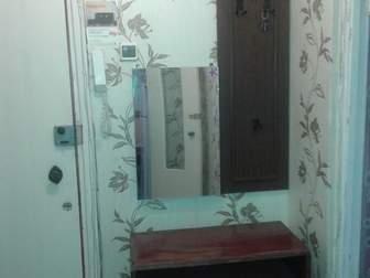 Свежее фотографию  Сдам однокомнатную квартиру в ж, г, 52858553 в Балаково