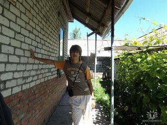Просмотреть фотографию  срочно продам уютный дом в с, Терса,Вольского района 69205642 в Балаково