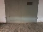 Увидеть фотографию Гаражи и стоянки Продаю подземный гараж в г, Балашиха 68299265 в Балашихе