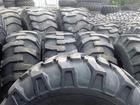Скачать бесплатно фотографию Шины Не дорогие шины для спецтехники от поставщиков шин 11740616 в Саранске