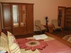 Изображение в Недвижимость Аренда жилья уютная комфортная квартирка с мебелью бытовой в Барнауле 10000