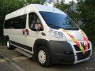 Скачать изображение Разное Заказ, аренда микроавтобуса 32296021 в Барнауле