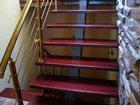 Смотреть фотографию  Лестница в Барнауле на заказ 32529567 в Барнауле