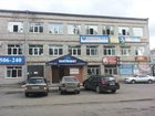 Свежее фото Гаражи, стоянки Сдам офисы на пр, Ленина, 33477543 в Барнауле