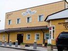 Новое foto  Гостиница Барнаула рядом с вокзалом 33553148 в Барнауле