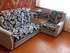 Изображение в   Здравствуйте!   Ваша любимая мебель может в Барнауле 0