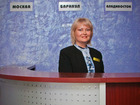 Фото в   Отель 24 часа — это гостеприимная гостиница в Барнауле 1100