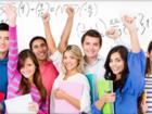 Новое фото Курсовые, дипломные работы Дипломные, курсовые, рефераты любой сложности 34714772 в Барнауле