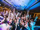 Скачать изображение Организация праздников свадьбы,юбилеи,корпоративы 34790458 в Барнауле