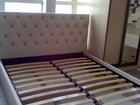 Смотреть изображение  продам кровать 34889484 в Барнауле