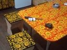 Фотография в Строительство и ремонт Строительство домов Столярно-мебельное производство мебель из в Барнауле 1000